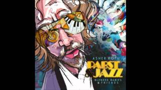 Asher Roth - Pabst & Jazz (Common Knowledge) Free Mixtape Download Link