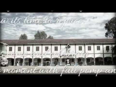 St Marys High School , lakhimpur ,Assam