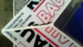 производство окон пвх(Производство окон пвх., 2014-10-31T15:02:31.000Z)