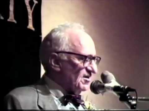 Rothbard on State Power vs Social Power