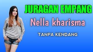 NELLA KHARISMA - JURAGAN EMPANG TANPA KENDANG