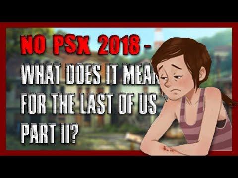 Psx Date  Sony - PlayStation Emulators - Zophar's Domain