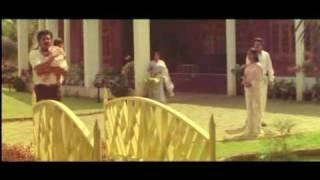 Ayushkalam- Comedy and Suspence - Malayalam film- 10
