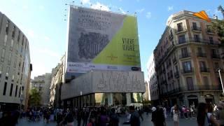 Barrio Gótico / Barri Gòtic. Turismo de Barcelona. Principales monumentos históricos