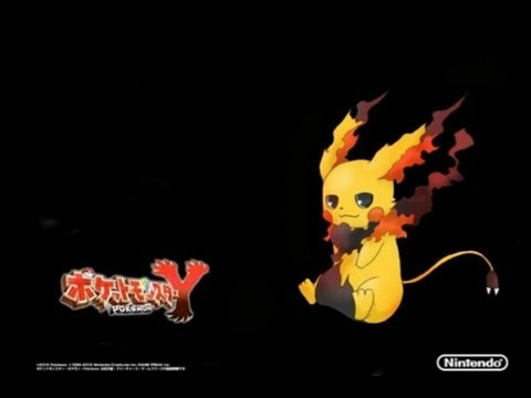 NEW Nintendo DS Emulator For Android FULL SPEED & Pokemon X & Y!