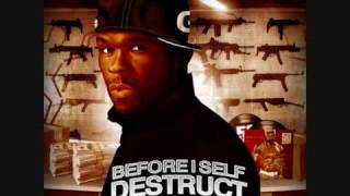 Download 50 Cent - Ok , You're Right OFFICIAL MUSIC (Prod.By Dr.Dre) HQ MP3 song and Music Video