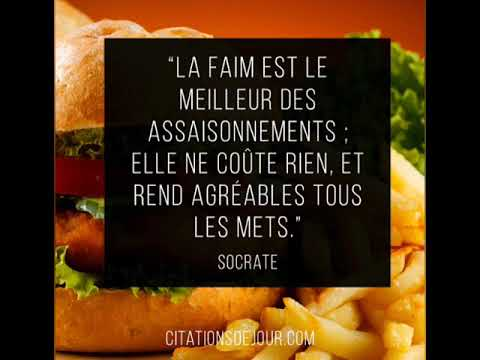 Des Citations Philosophiques De Socrate Le Père De