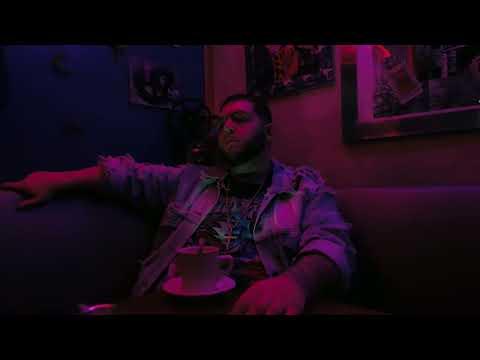 Merkules   Gon Die Ft  Stevie Ross Official Video mp4