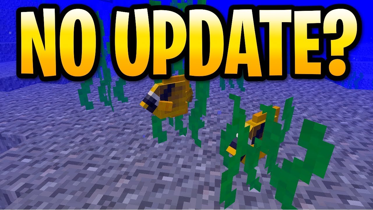 Minecraft xbox 360: update 9 gets a new screen rammed full of.