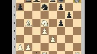 43rd Chess Olympiad (Women) 2018