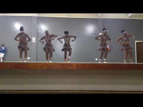 Segarona cultural group Mp3