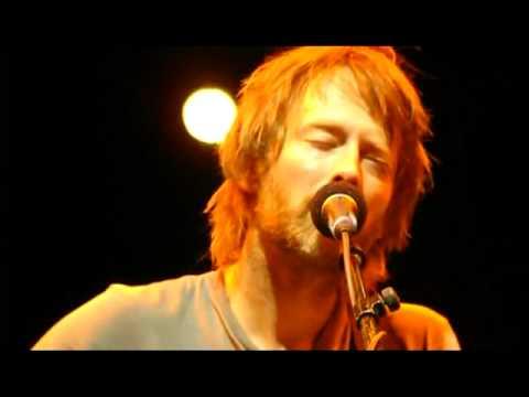 True Love Waits - Radiohead