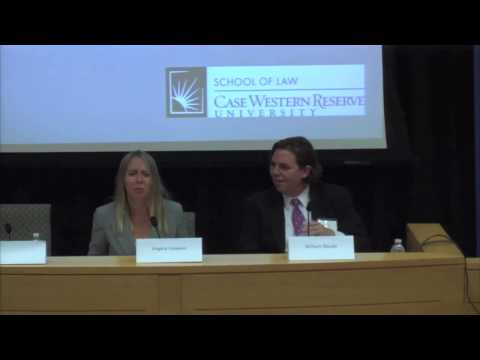 Marijuana, Federal Power, and the States - Panel 2