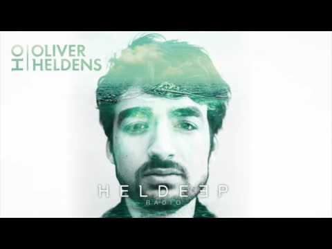 Oliver Heldens - Heldeep Radio #138