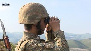 Երևանը, Ստեփանակարտն ու Բաքուն արձագանքել են ԵԱՀԿ Մինսկի խմբի հայտարարությանը