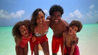 Nassau - Paradise Island: Destination Overview