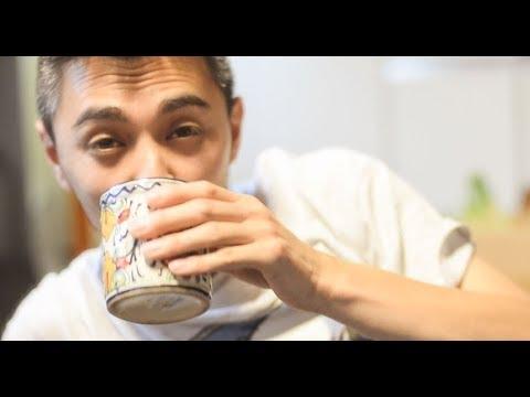 韻シスト/ HOT COFFEE feat.鎮座dopeness&チプルソ(STUDIO韻シスト)