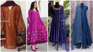 Eid Summer Comfortable Wear De…
