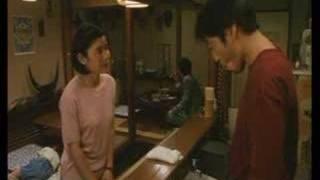 伝説の映画「竜二」に主演していた金子正次の半生を描いた映画「竜二foreve...