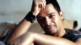 Alejandro Sanz-Aquello que me diste