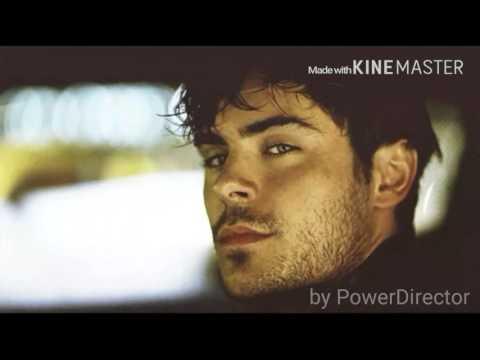 Trailer do filme A herdeira