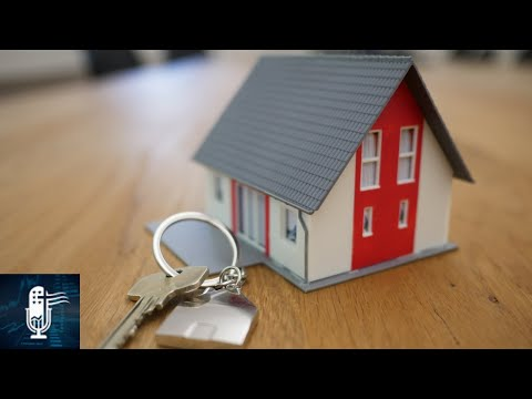 new-minimum-standards-for-home-mortgages