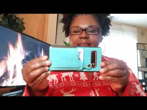unboxing-&-review-of-galaxy-s10-plus-phone-case-from-amazon---toovren
