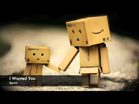 Ina ft. Leo - I Wanted You (Rap Remix)