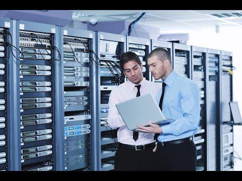 43% من العاملين في مجال التكنولوجيا يخشون فقدان وظائفهم بسبب عمرهم (تفاصيل)  - 00:21-2017 / 10 / 21