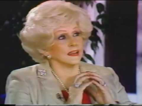 Mary Kay heritage documentary