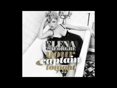 Elena - Your Captain Tonight (Extended)