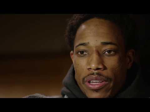 NBA Encourages Mental Wellness