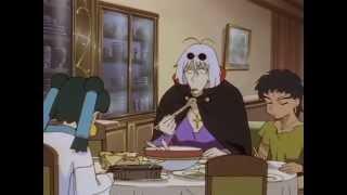 Master of Mosquiton OVA ep04