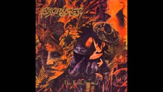 Sacrilege - Sweet Moment Of Triumph