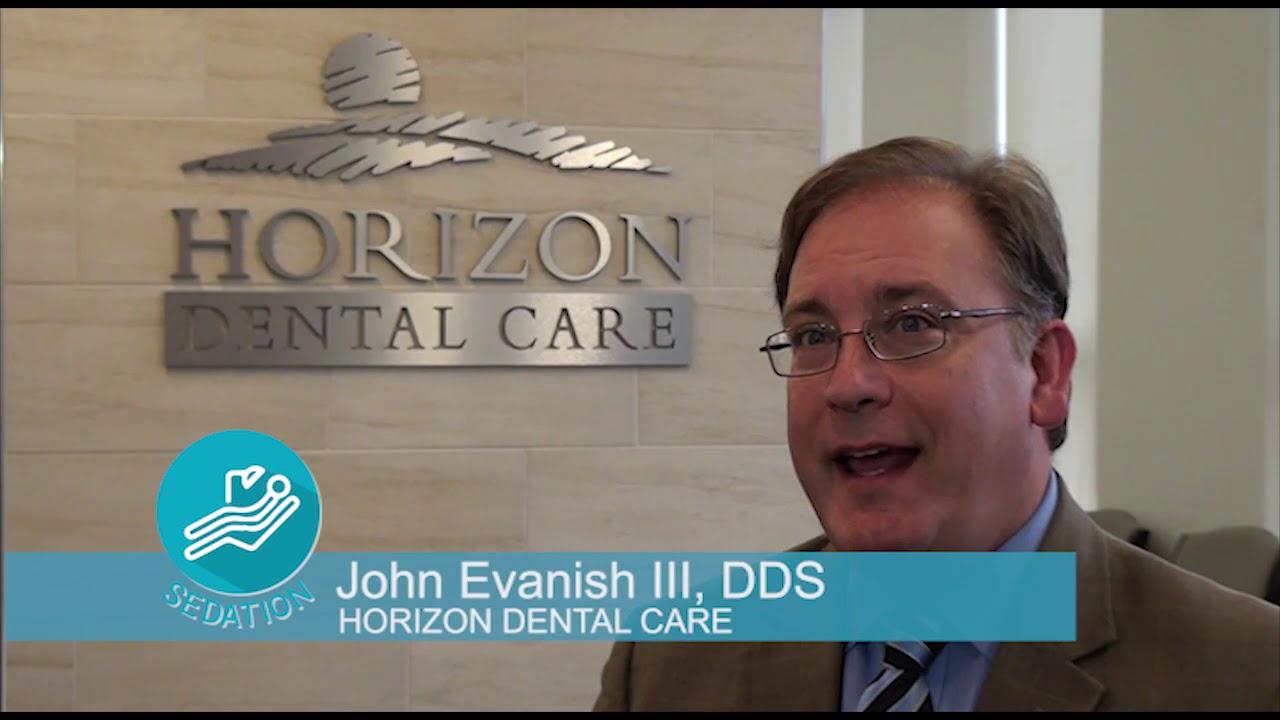 Our Videos – Horizon Dental Care