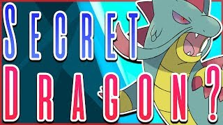 10 Facts About Pokémon's Kanto Region That You Don't Know!
