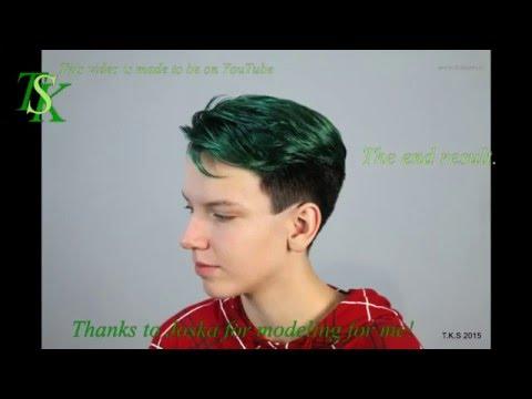 i-love-to-get-a-boyish-green-hairstyle!-joska-by-t.k.s.