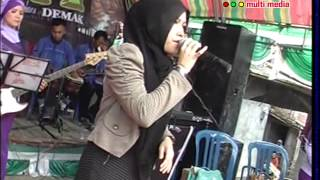 Qasidah Full Album Afika Annisa Orkes Putri