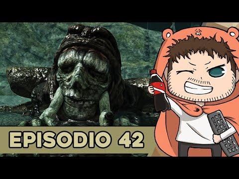 Dark Souls 2 - EP.42 - Il Demone del Canto [ITA]