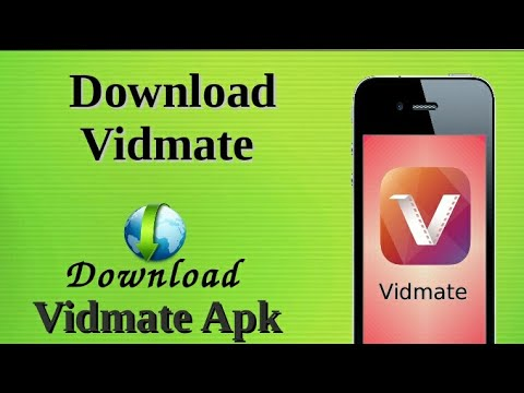 how-to-download-vitemate-video-downloader-apk.!?[android]-(hd)