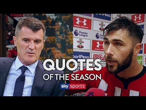 Sky Sports Quotes