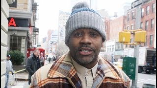 """Dame Dash NUKES Mase """"He A Straight Up LIAR"""" 