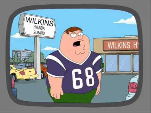 Wilkins Hyundai and Subaru
