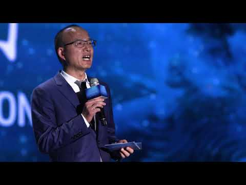 Atlantis Sanya receives official opening in Hainan, China