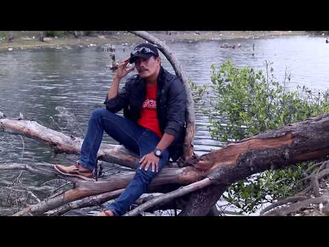 UCIK KENCANA - RUWET (Official Video Klip 2017)