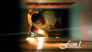 CSI Miami 9x01 - NO LOVE - BEST CLIPS FROM EPI FALLEN!!!!