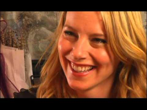 DP/30 (LWD): Gone Baby Gone,, actor Amy Ryan