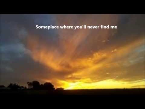 Dottie West - I'll Pick Up My Heart & Go Home with lyrics