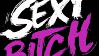 David Guetta feat. Akon-Sexy Bitch
