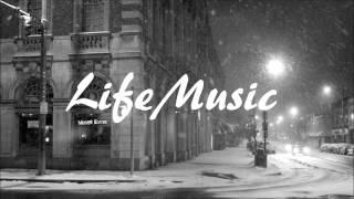 Lukas Graham - 7 Years (Beau G Bootleg)